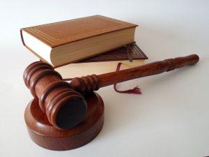 Advocaat Wassenaar