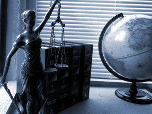 Advocaat Breda familierecht